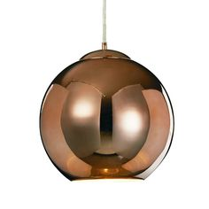 elk lighting chadwick oil rubbed bronze 13inch onelight pendant oil rubbed bronze elk and pendant lighting