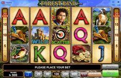 jackpot grand no deposit bonus code 2015 | http://casinosoklahoma.com/jackpot-grand-no-deposit-bonus-code-2015/