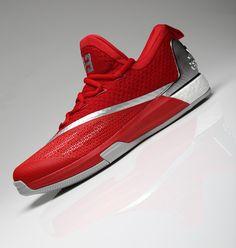 James Harden adidas Crazylight Boost 2 5 13 Lineup  3d787dac1ec9