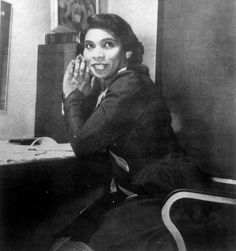 Marian Anderson was on campus for the 1955 CU Artist Series concert. Marian Anderson, A Hundred Years, Opera Singers, African American Women, Crowd, Concert, Aunt, Artist, Image