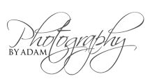 Photography by Adam - Sudbury Wedding Photographer