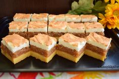 Sushi, Biscuits, Cheesecake, Cooking, Ethnic Recipes, Desserts, Food, Crack Crackers, Kitchen
