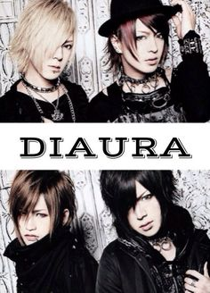 Diaura (Tumblr)