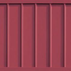 Textures Texture seamless | Metal rufing texture seamless 03731 | Textures - ARCHITECTURE - ROOFINGS - Metal roofs | Sketchuptexture