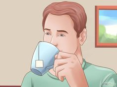 Make Yourself Relax Step 12.jpg