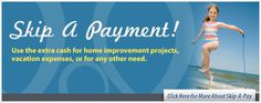 Inner Lakes Federal Credit Union | Your 1st Choice For Financial Services