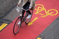 Gym Equipment, Bicycle, Bike, Bicycle Kick, Bicycles, Workout Equipment