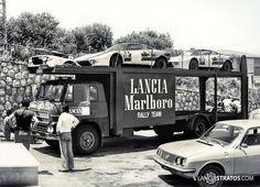 "G.P. on Twitter: ""Lancia-Stratos-rally https://t.co/QkhCjdkoOK"""