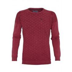 Vanguard Sweater VKW61104