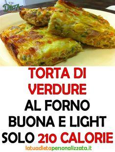 Cena Light, How To Clean Carpet, Creative Food, Italian Recipes, Vegan Vegetarian, Food And Drink, Pizza, Menu, Healthy Recipes