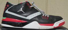 Pre-owned Nike Air Jordan Flight 23 'Hare' Mens Shoes Size 10.5 #AirJordan #BasketballShoes
