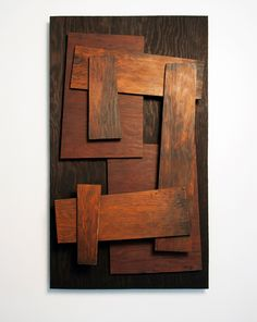 GALLERY Wood Wall Art Decor, Wooden Wall Art, Wood Art, Wall Sculptures, Sculpture Art, Jazz Cat, Hall Furniture, White Acrylic Paint, Modern Art Paintings