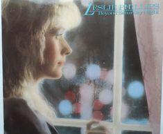 Leslie Phillips – Beyond Saturday Night Label: Myrrh – MSB 6743 Format: Vinyl, LP, Album Country: Canada Released: 1983 Genre: Rock, Pop Style: Pop Rock Lp Album, Pop Rocks, Saturday Night, Pop Fashion, Love Him, Label, Canada, Country