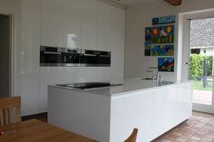 Kitchen, Table, Furniture, Design, Home Decor, Cooking, Decoration Home, Room Decor, Kitchens