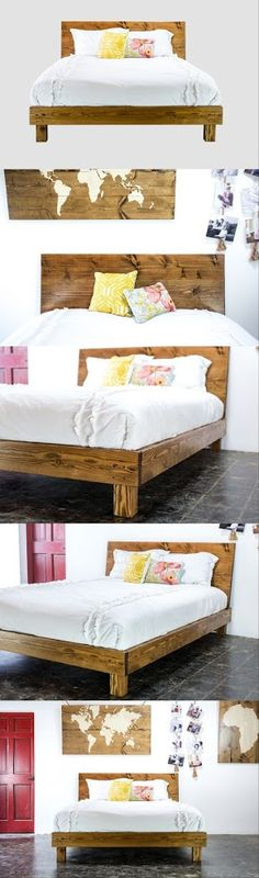 Bedroom Unruh Furniture On Pinterest Dressers