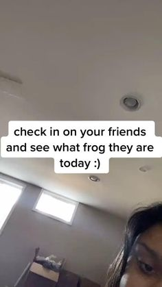 Funny Video Memes, Cute Memes, Stupid Funny Memes, Funny Laugh, Hilarious, Bee Movie, Friendship Day Quotes, Cute Frogs, Funny Pins