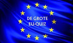 Quiz: Wat weet jij van de EU? | 7Days - dé weekkrant voor jongeren