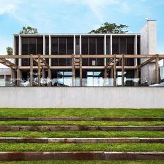 _rob-mills_sorrento_australian-architecture_melbourne-architects_006