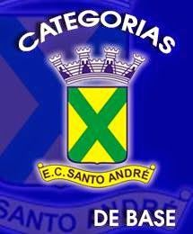 Esporte Clube Santo André - Opinião e Informação: Santo André nos Jogos Regionais