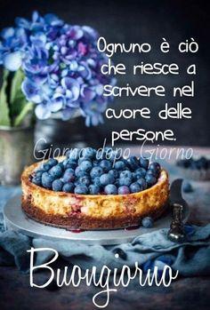 Waffles, Cheesecake, Pie, Breakfast, Desserts, Food, Torte, Morning Coffee, Cake