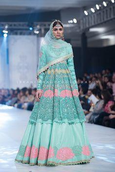 PLBW2016 | #ali_zeeshan_collection_2016 #ali_zeeshan_designe… | Flickr Desi Wedding Dresses, Pakistani Bridal Dresses, Pakistani Outfits, Indian Gowns Dresses, Indian Fashion Dresses, Indian Designer Outfits, Designer Party Wear Dresses, Indian Bridal Outfits, Ethnic Outfits