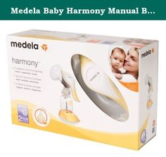 Medela Baby Harmony Manual Breast Pump with Calma Solitaire Teat Best Quality Original From United Kingdom Fast Shipping. Medela Swing Electric Breastpump with Calma Brand New & Retail Packaged Medela Harmony manual breast pump with proven 2-phase expression 2-phase pumping rhythm helps express your milk gently and efficiently Ideal first breast pump for occasional pumping mothers Convenient lightweight pump with fewer parts than other manual pumps Calma Solitaire included, the only...