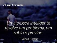 www.fesemfronteiras.com.br