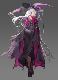 Fantasy Art Women, Dark Fantasy Art, Fantasy Girl, Fantasy Artwork, Female Character Design, Character Design Inspiration, Character Art, Fantasy Female Warrior, Female Art