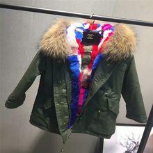 http://babyclothes.fashiongarments.biz/  Cool Style Boys and Girls Genuine Raccoon Dog Fur Collar Coat with Natural Rex Rabbit Fur Lining Medium Winter Warm Outerwear, http://babyclothes.fashiongarments.biz/products/cool-style-boys-and-girls-genuine-raccoon-dog-fur-collar-coat-with-natural-rex-rabbit-fur-lining-medium-winter-warm-outerwear/, USD 680.00/pieceUSD 770.00-880.00/pieceUSD 628.00/pieceUSD 770.00/pieceUSD 770.00-880.00/pieceUSD 860.00/pieceUSD 740.00/pieceUSD 860.00/piece   Cool…