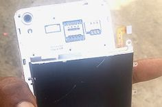 We know that some of you don't even know what your Infinix Hot Note  battery looks like, and in ou...