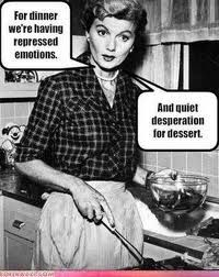 f984715cb8ac77dd72c1cb337f414571 s housewife housewife humor funny fifties housewife humor gifts t shirts, art, posters,50s Housewife Meme