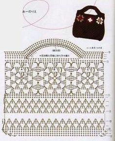 Sac-decore-de-3-fleurs-granny-JPG