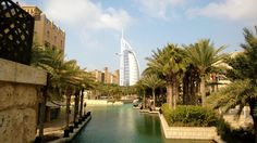 What to Do in Dubai - The Ultimate Beginner's Guide