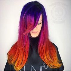 pettinature-rosse-arcobaleno.jpg (500×500)