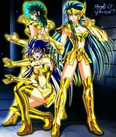 220 Saint Seiya Ideas Saint Seiya Anime Manga