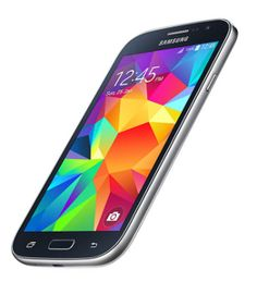 Screen unlock 4 characters password of Samsung Galaxy Grand Neo Plus Duos running Android KitKat preserving data Android 4, Galaxies, Samsung Galaxy, Apps, Iphone, App, Appliques