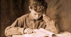 Ein Trick um besser zu lernen und bessere Prüfungsergebnisse zu erzielen