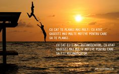 First dive in Catalina Motivational Wallpaper, Summer Memories, France, Kinds Of People, Paris, Summer Of Love, Vacation Destinations, Diving, Fun
