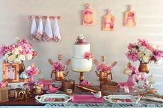 Baking Party, Open House, Wedding Table, Wedding Planner, Bridal Shower, Candle Holders, Happy Birthday, Chai, Candles