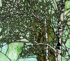 Image result for tashiro stained glass