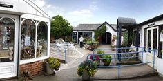 cedar farm galleries , mawdesley, lancashire