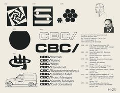 Eric Carl Collection of vintage logos from a edition of the book World of Logotypes jpg Logos Logo Branding, Branding Design, Vintage Logo Design, Vintage Logos, Graphic Design, Trademark Symbol, Logo Luxury, Logo Minimalista, Brand Symbols