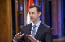 إيران تراسل أمريكا حول الحرب مع داعش وتحذرها: سقوط نظام الأسد خطير على أمن إسرائيل       http://khazn.com/%d8%a7%d9%84%d9%85%d8%b5%d8%af%d8%b1-%d8%a7%d9%88%d9%86%d9%84%d8%a7%d9%8a%d9%86/%d8%a5%d9%8a%d8%b1%d8%a7%d9%86-%d8%aa%d8%b1%d8%a7%d8%b3%d9%84-%d8%a3%d9%85%d8%b1%d9%8a%d9%83%d8%a7-%d8%ad%d9%88%d9%84-%d8%a7%d9%84%d8%ad%d8%b1%d8%a8-%d9%85%d8%b9-%d8%af%d8%a7%d8%b9%d8%b4-%d9%88%d8%aa/              للحصول علي المزيد من التفاصيل زيارة الرابط…