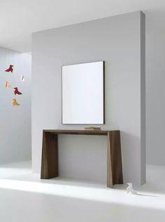 decoracin del hogar recibidores percheros consolas entrada muebles medicina pecho gabinete