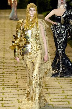 pictures of high fashion | ... girl who is slightly unusual looking is not high fashion high fashion