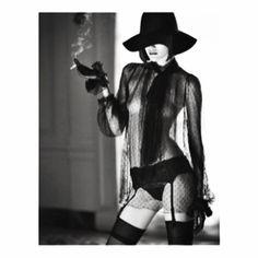 """Nighty night ✨  #inspiration #night #lingerie #cisô #cisôatelier #femme #femmefatale #woman #sexy #chic #classy #intimate #instimates #love"" Photo taken by @cisoatelier on Instagram, pinned via the InstaPin iOS App! http://www.instapinapp.com (05/19/2014)"