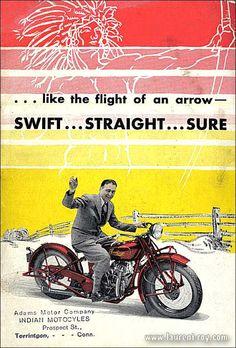 Indian_Chief_model_HEP_302._Like_the_flight_of_an_arrow._Swift..._Straight..._Sure_(US)_1930.jpg (542×800)