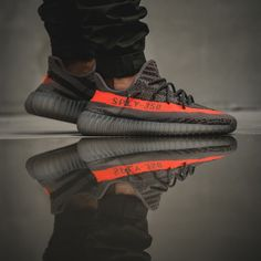14 Best 350s images | Yeezy boost, Adidas sneakers, 350 boost