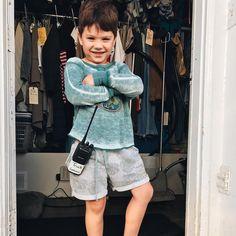 "42.6k Likes, 360 Comments - Genevieve Padalecki (@nowandgen) on Instagram: ""Looks like @jaredpadalecki has a new member of the wardrobe department on set! """