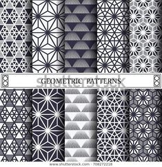 Look for Triangle Geometric Vector Patternpattern Fills Web Stock Images in HD and Mil . - Search Triangle Geometric Vector Patternpattern Fills Web Stock Images in HD and millions of royalt - Geometric Pattern Tattoo, Geometric Tattoo Filler, Geometric Tattoo Nature, Geometric Tattoo Meaning, Geometric Tattoos Men, Geometric Sleeve Tattoo, Sacred Geometry Tattoo, Geometric Mandala, Triangle Tattoos